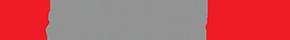 وب سایت رسمی شرکت هواپیمایی سپهران